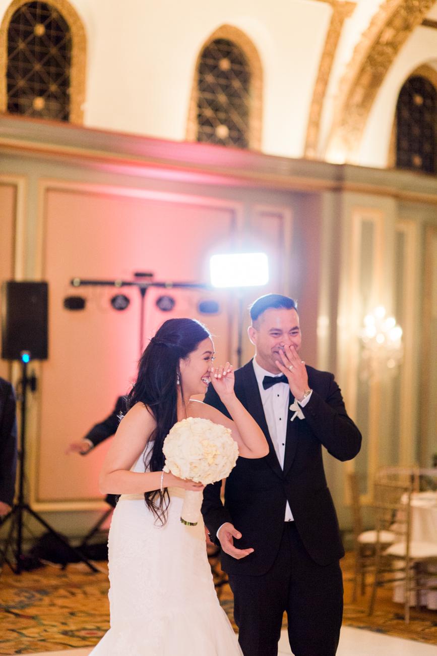 DennisRoyCoronel_pasadena_langham_wedding-85.jpg
