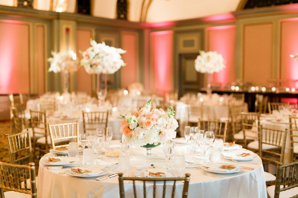 DennisRoyCoronel_pasadena_langham_wedding-84.jpg
