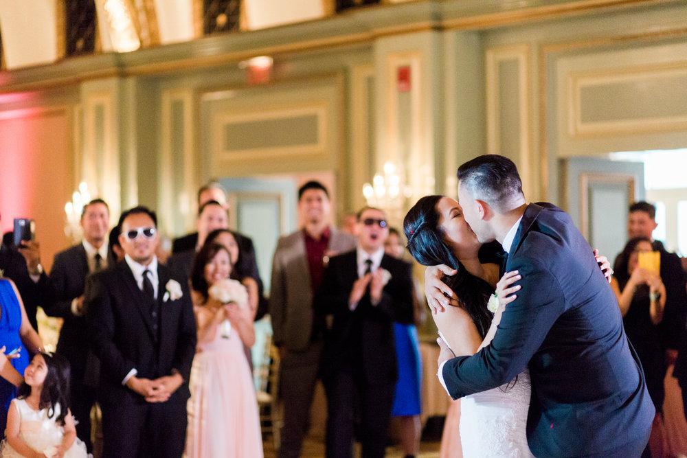 DennisRoyCoronel_pasadena_langham_wedding-87.jpg