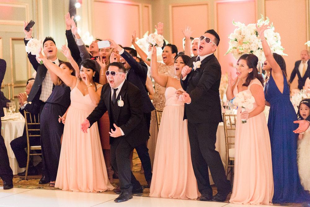 DennisRoyCoronel_pasadena_langham_wedding-86.jpg
