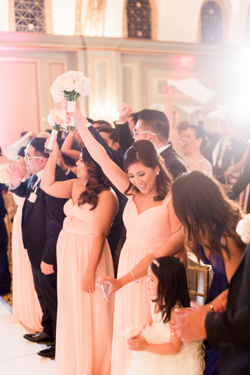 DennisRoyCoronel_pasadena_langham_wedding-88.jpg