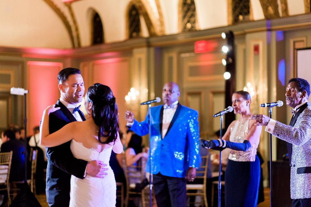 DennisRoyCoronel_pasadena_langham_wedding-92.jpg