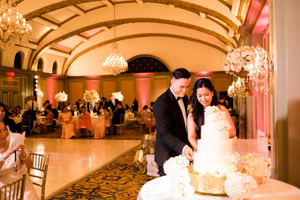 DennisRoyCoronel_pasadena_langham_wedding-93.jpg