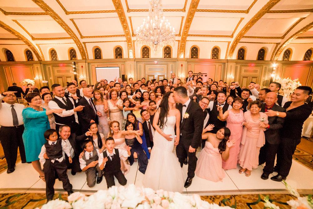 DennisRoyCoronel_pasadena_langham_wedding-99.jpg