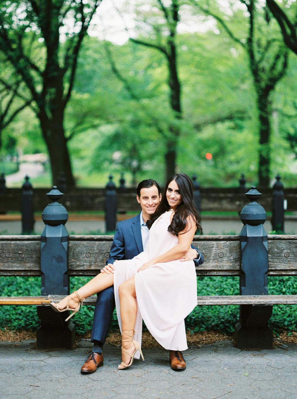 NewYork_CentralPark_Engagement_DennisRoyCoronel-52.jpg