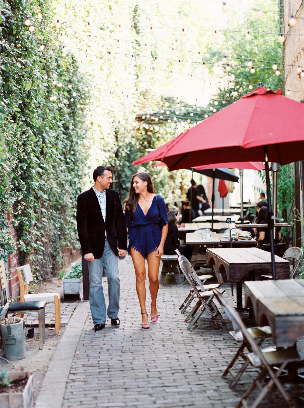 DennisRoyCoronelPhotography_ChantePaul_Engagement-15.jpg