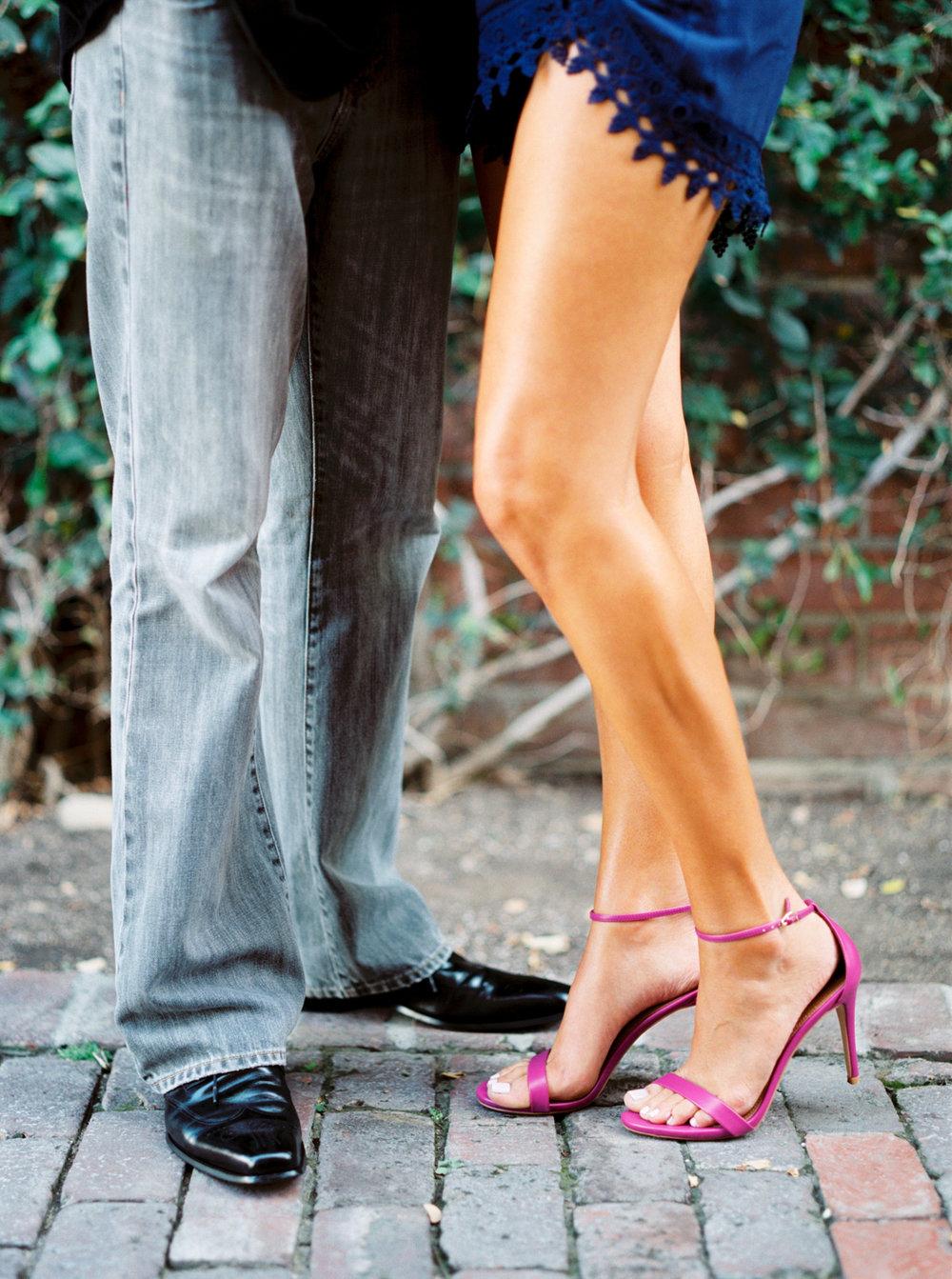 DennisRoyCoronelPhotography_ChantePaul_Engagement-20.jpg
