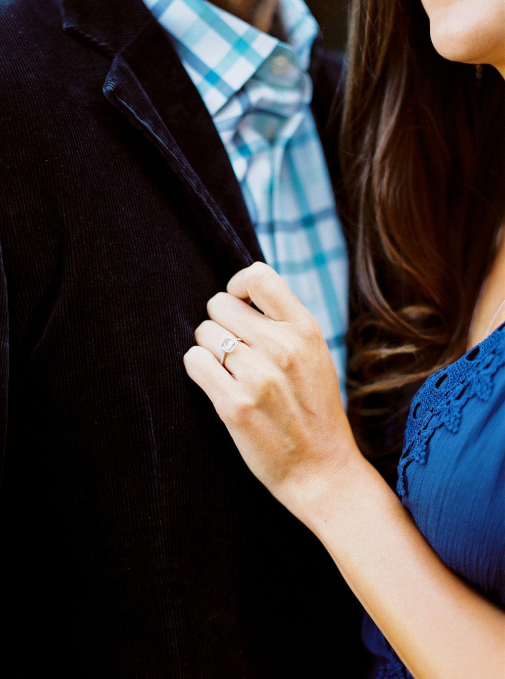 DennisRoyCoronelPhotography_ChantePaul_Engagement-25.jpg
