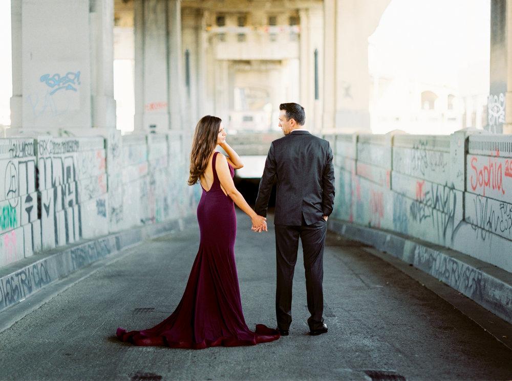 DennisRoyCoronelPhotography_ChantePaul_Engagement-41.jpg