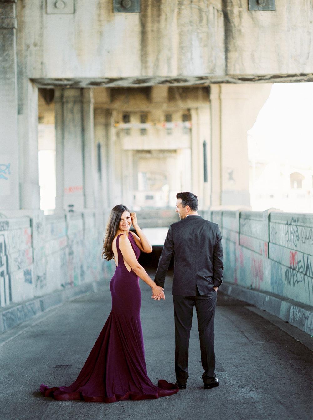 DennisRoyCoronelPhotography_ChantePaul_Engagement-42.jpg