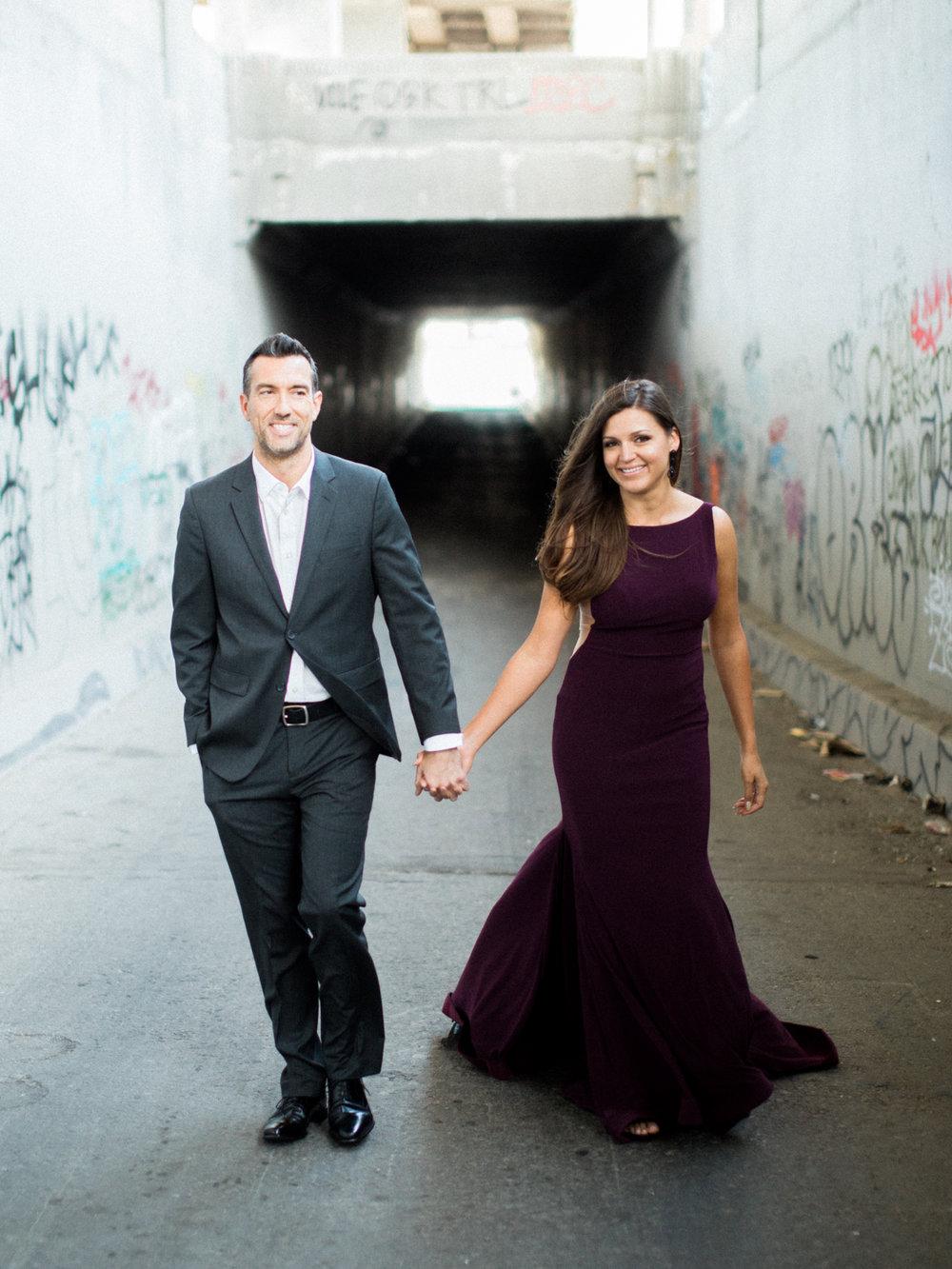 DennisRoyCoronelPhotography_ChantePaul_Engagement-57.jpg
