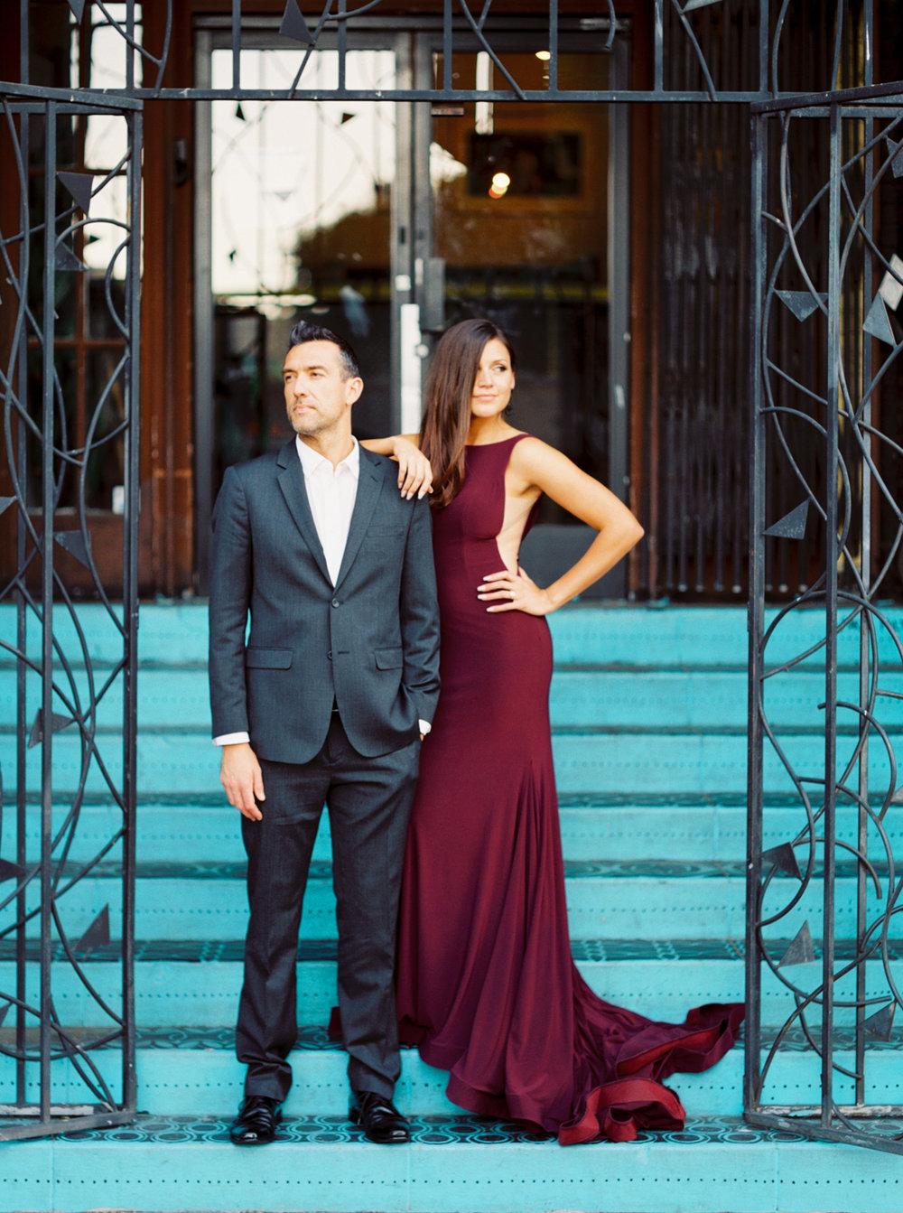 DennisRoyCoronelPhotography_ChantePaul_Engagement-75.jpg