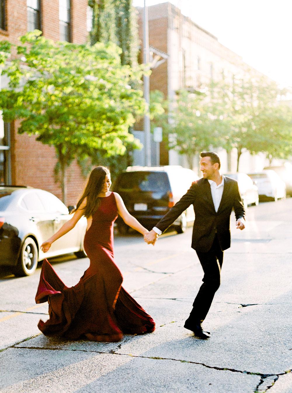 DennisRoyCoronelPhotography_ChantePaul_Engagement-84.jpg