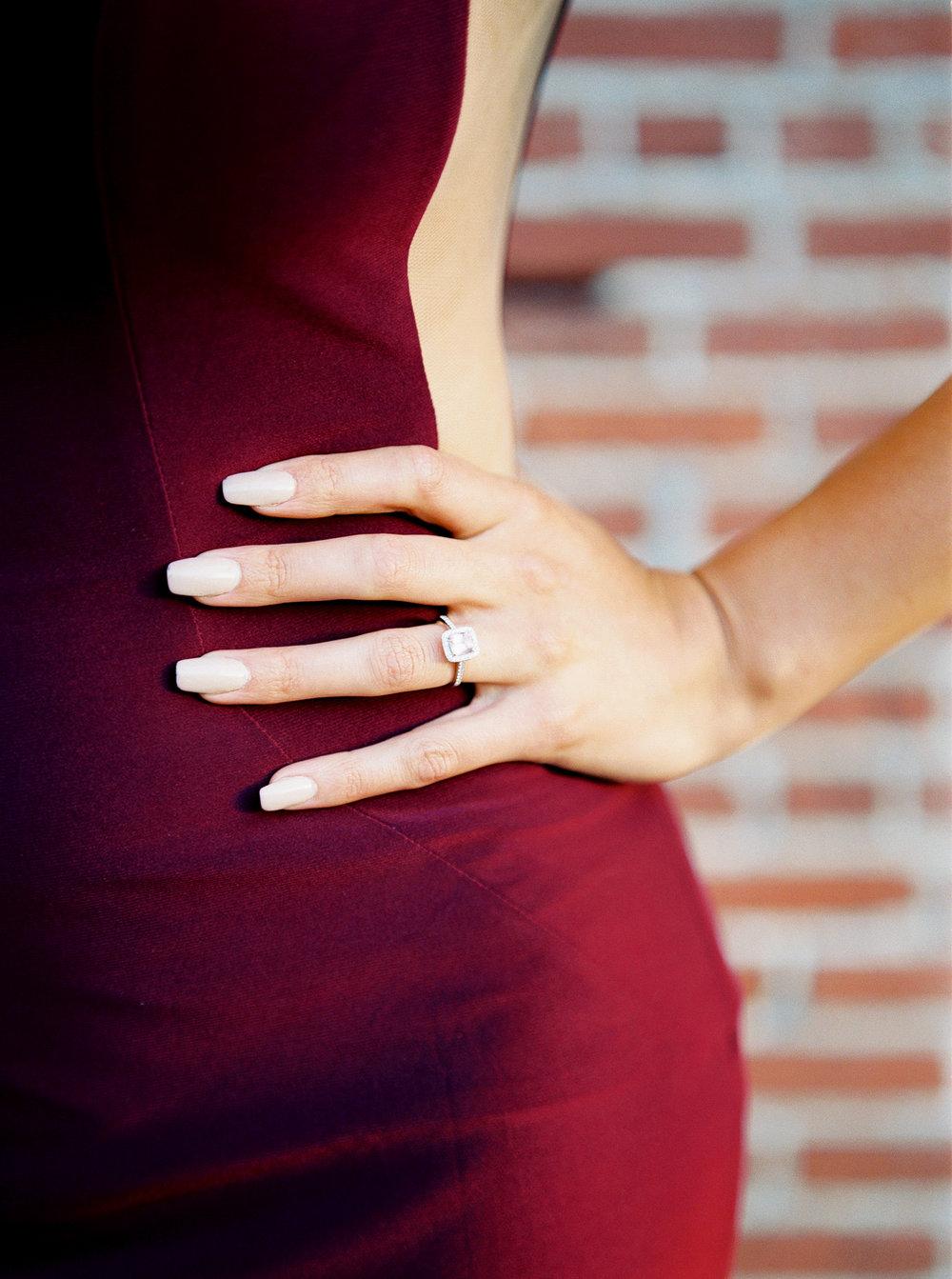 DennisRoyCoronelPhotography_ChantePaul_Engagement-87.jpg