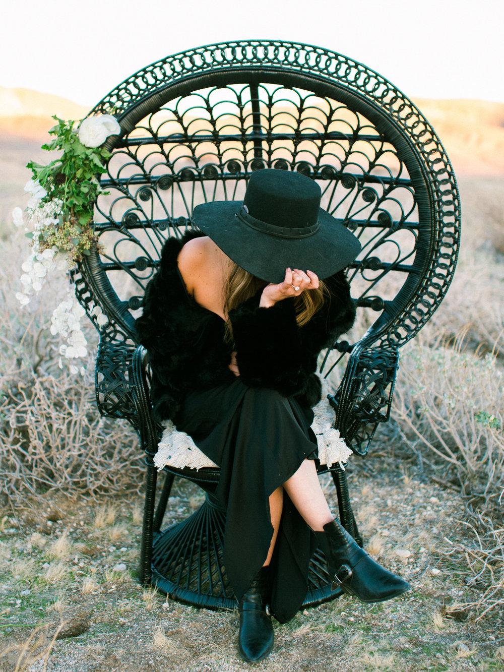 MagnoliaRouge_StyledShoot_DennisRoyCoronel-68.jpg