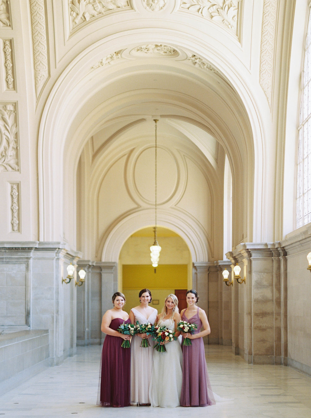 DennisRoyCoronel_Photography_SanFranciscoCityHall_Wedding-23.jpg