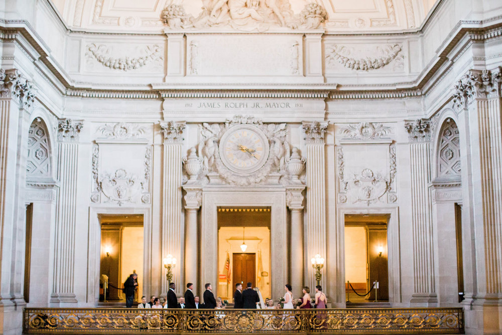 DennisRoyCoronel_Photography_SanFranciscoCityHall_Wedding-33.jpg