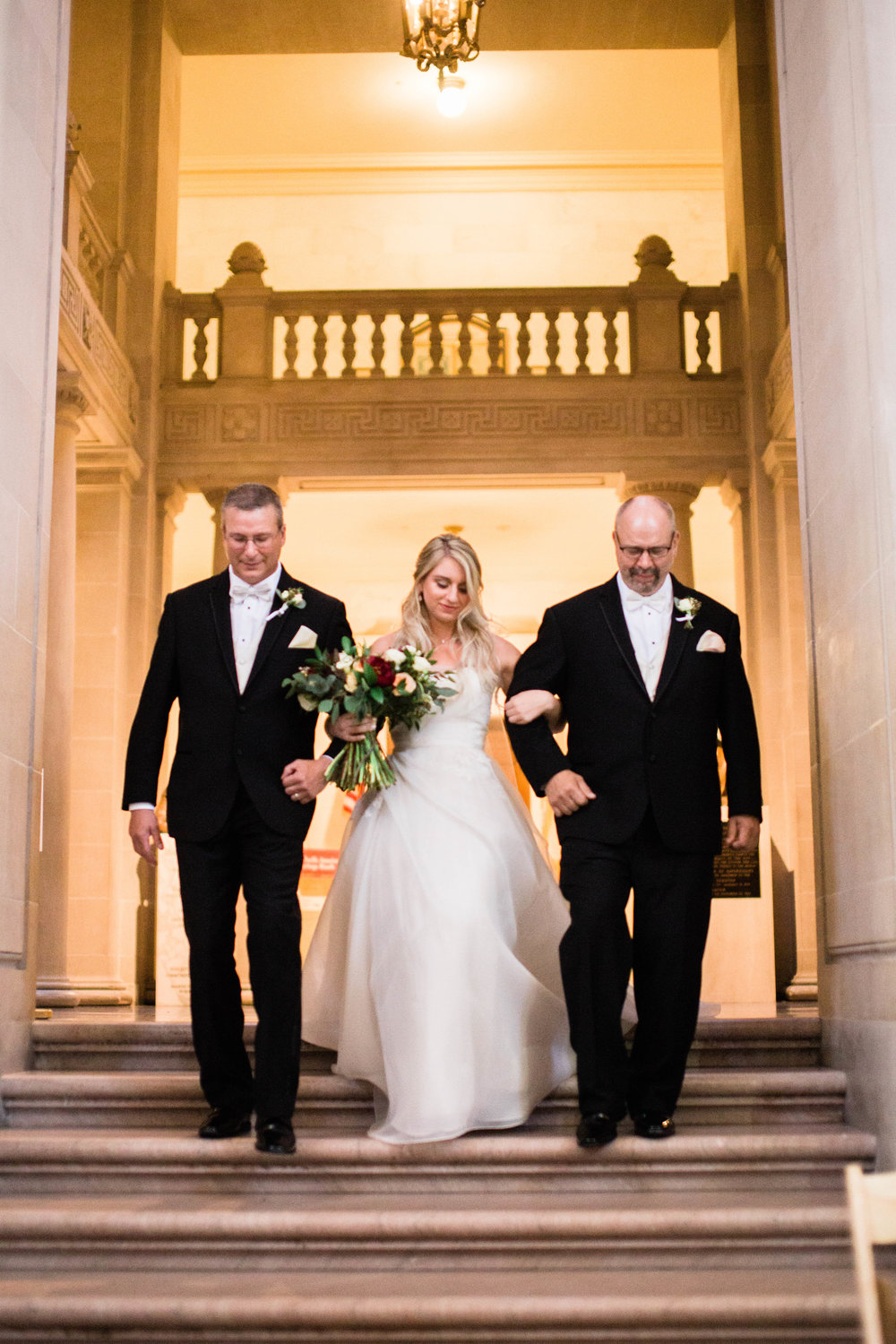 DennisRoyCoronel_Photography_SanFranciscoCityHall_Wedding-38.jpg