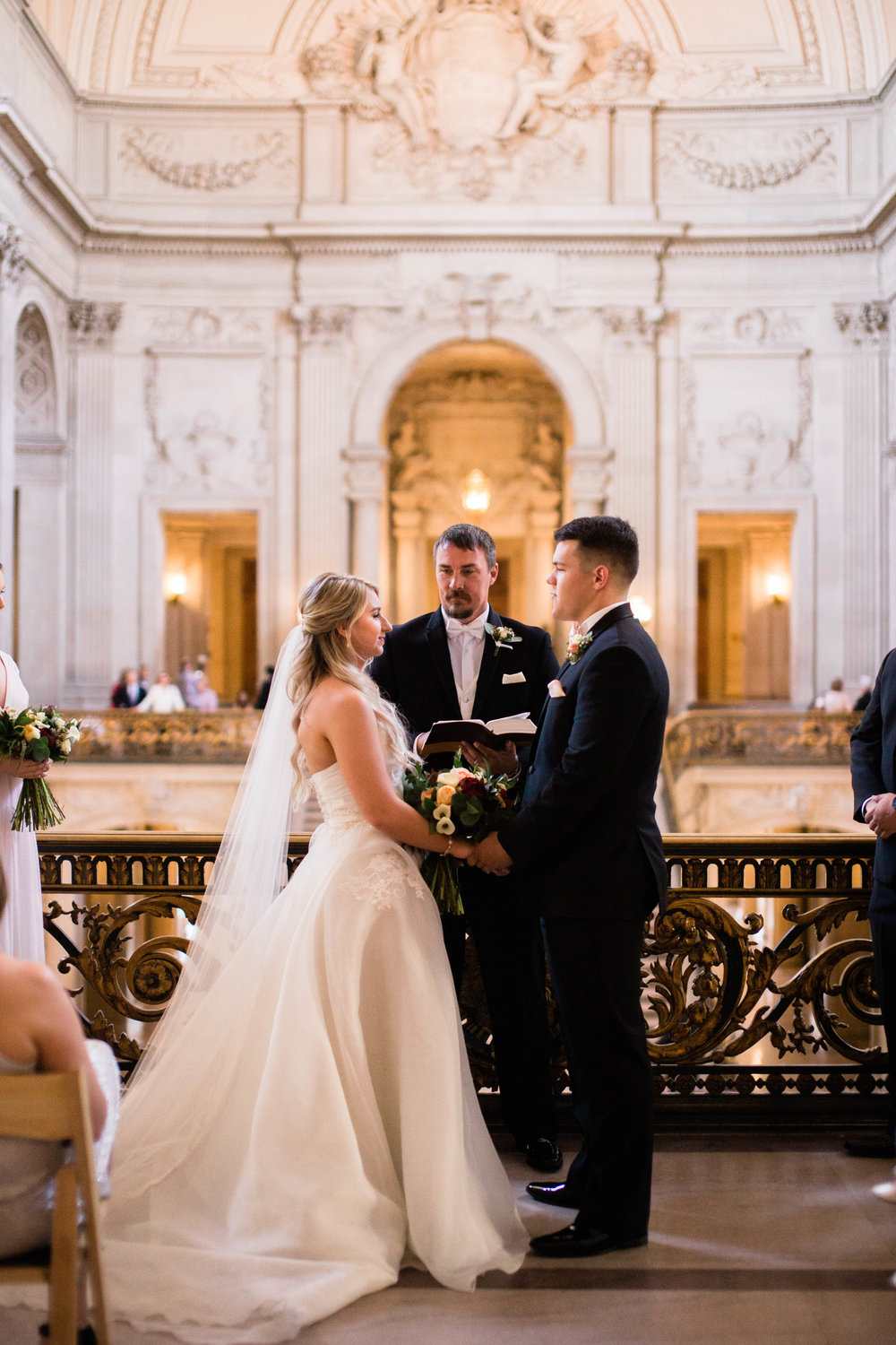 DennisRoyCoronel_Photography_SanFranciscoCityHall_Wedding-39.jpg