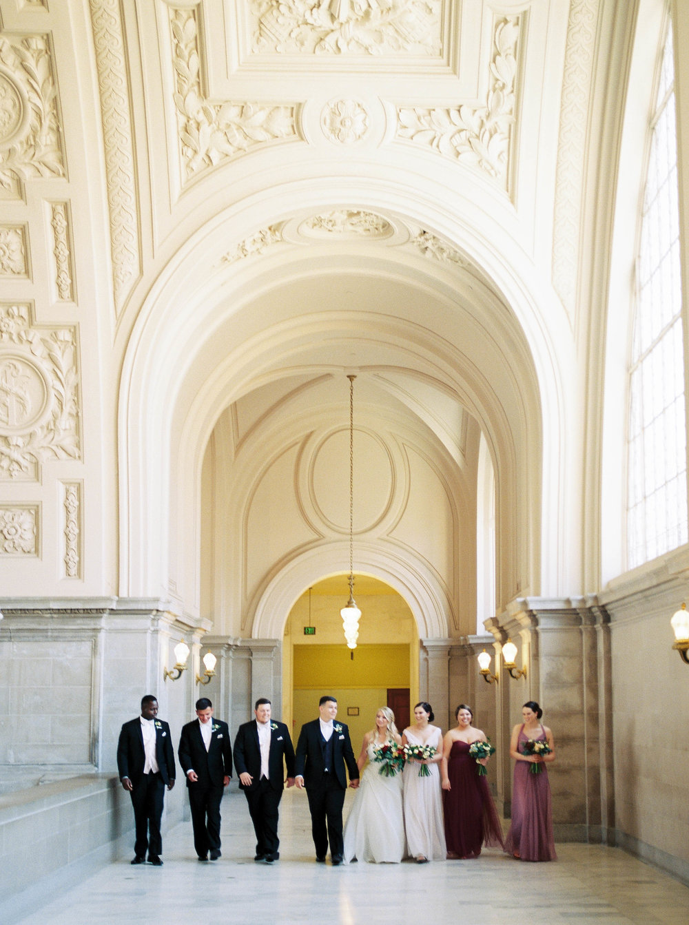 DennisRoyCoronel_Photography_SanFranciscoCityHall_Wedding-48.jpg