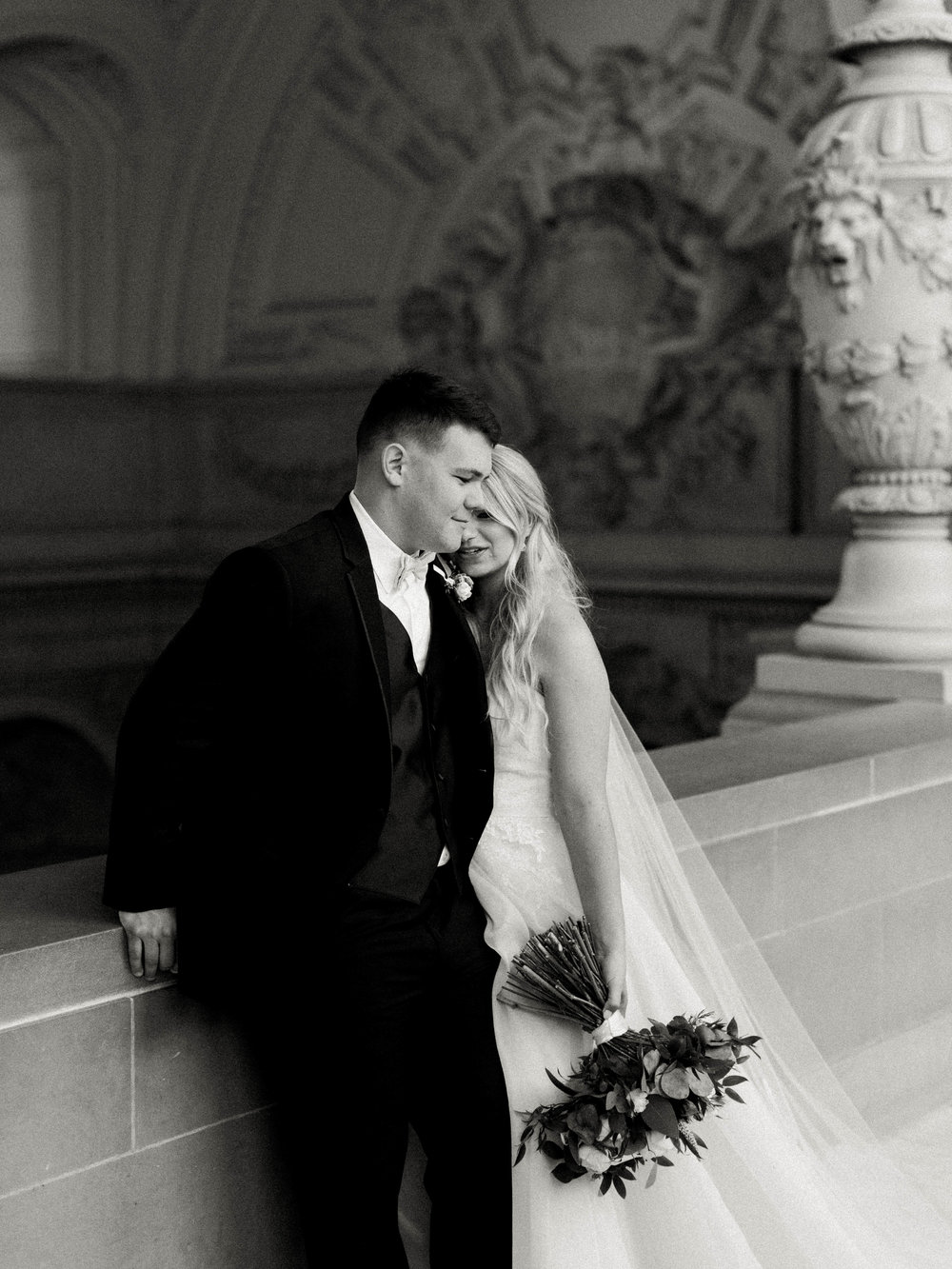 DennisRoyCoronel_Photography_SanFranciscoCityHall_Wedding-61.jpg