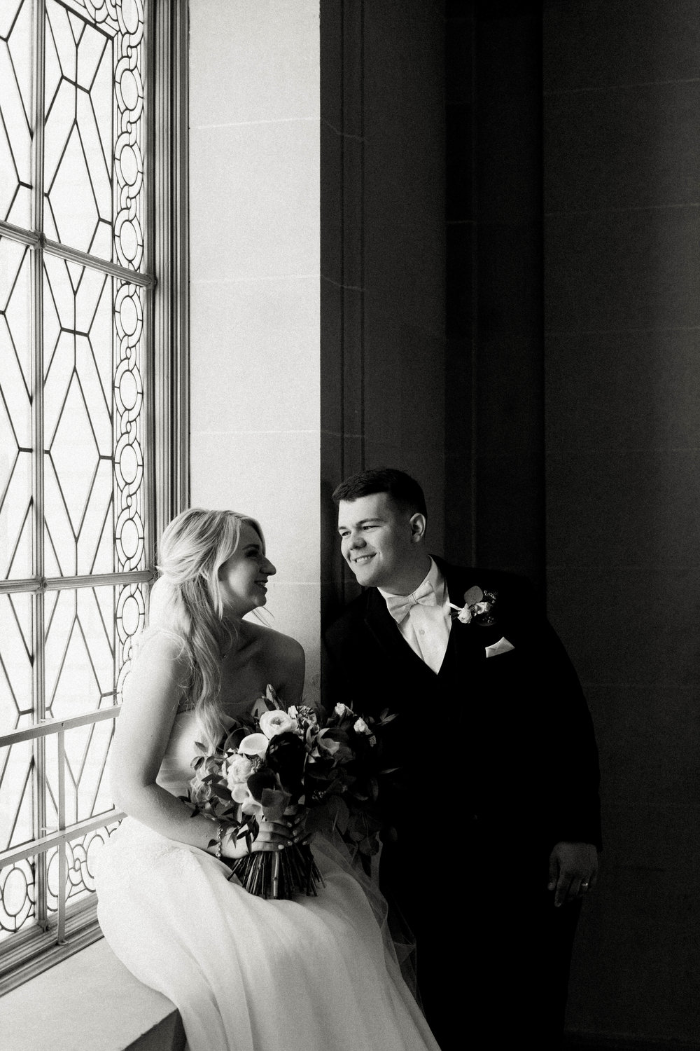 DennisRoyCoronel_Photography_SanFranciscoCityHall_Wedding-72.jpg