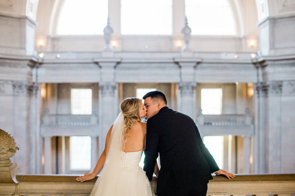 DennisRoyCoronel_Photography_SanFranciscoCityHall_Wedding-79.jpg