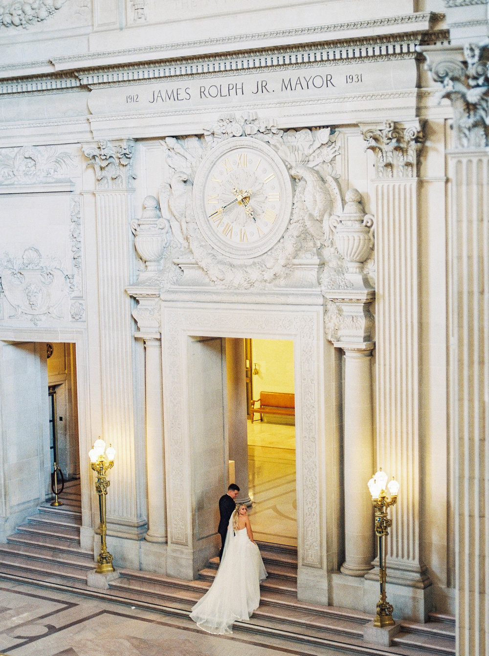 DennisRoyCoronel_Photography_SanFranciscoCityHall_Wedding-86.jpg