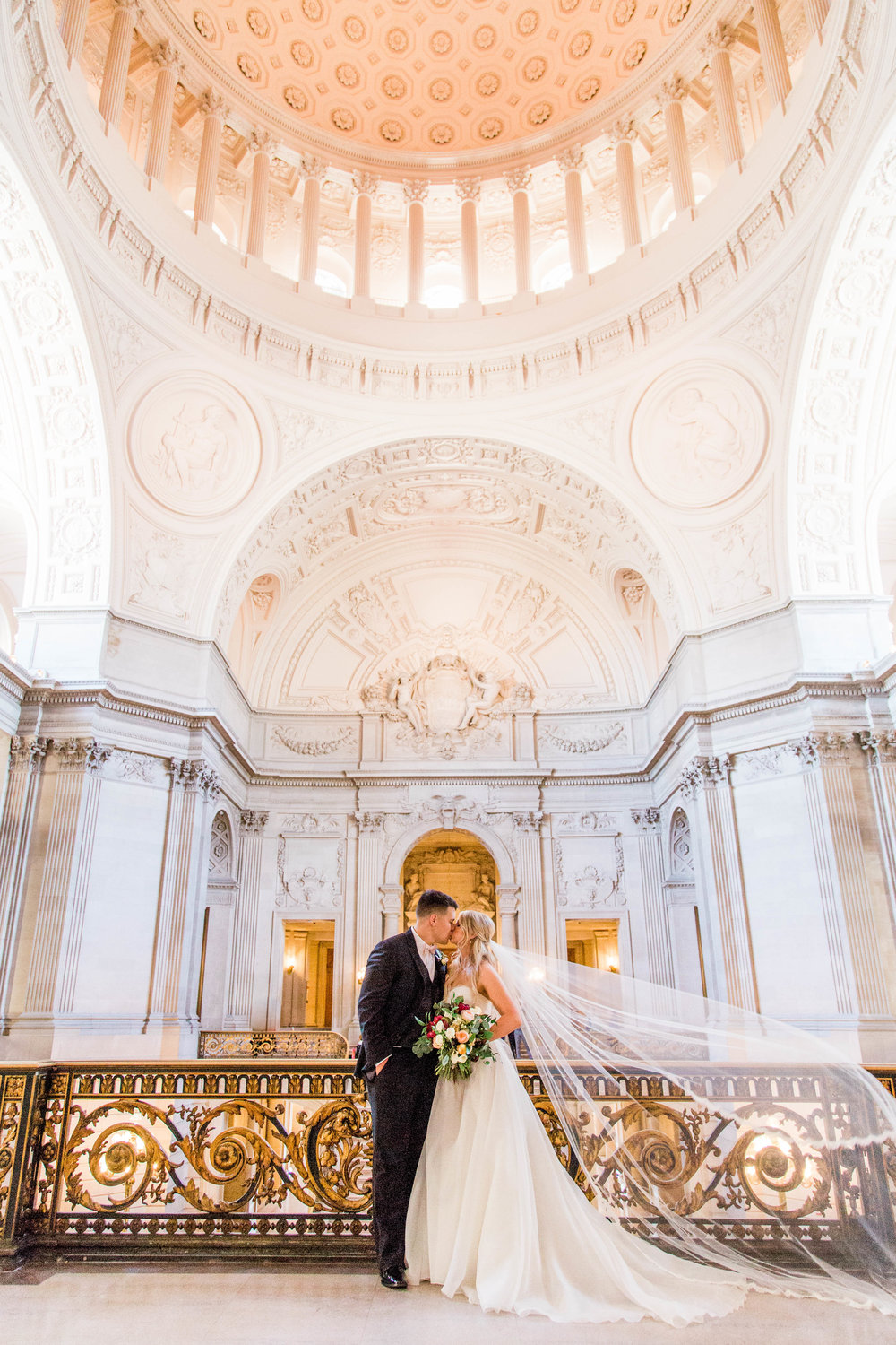 DennisRoyCoronel_Photography_SanFranciscoCityHall_Wedding-93.jpg
