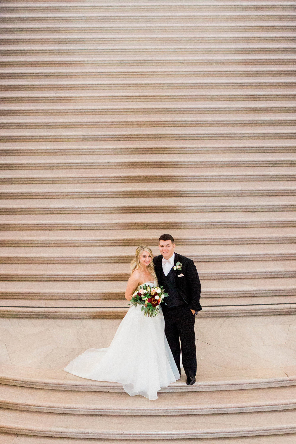 DennisRoyCoronel_Photography_SanFranciscoCityHall_Wedding-96.jpg