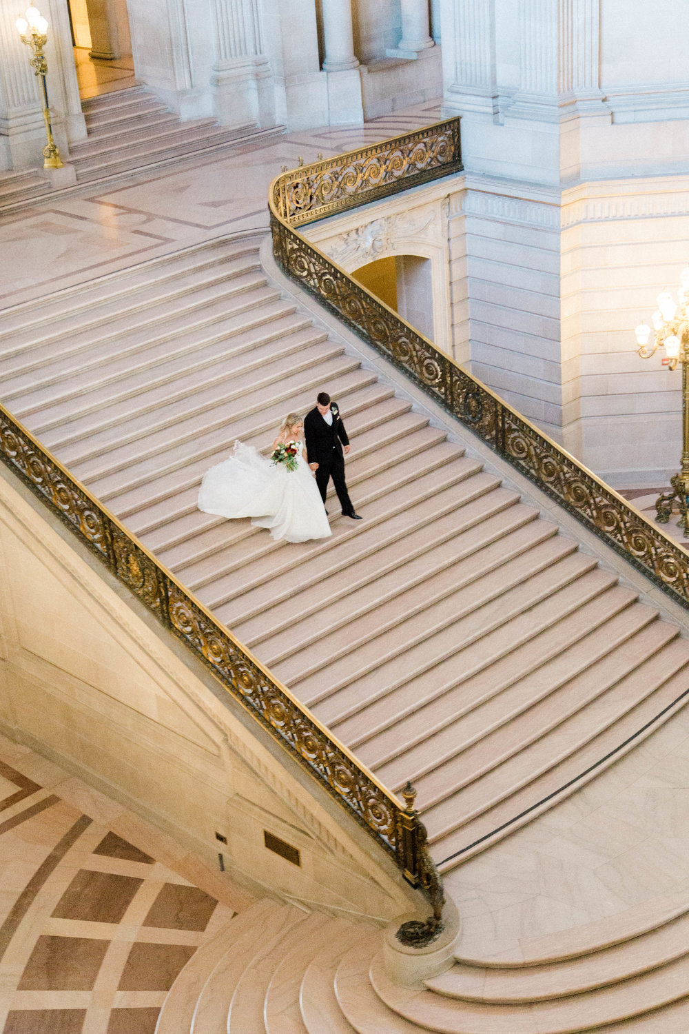 DennisRoyCoronel_Photography_SanFranciscoCityHall_Wedding-97.jpg