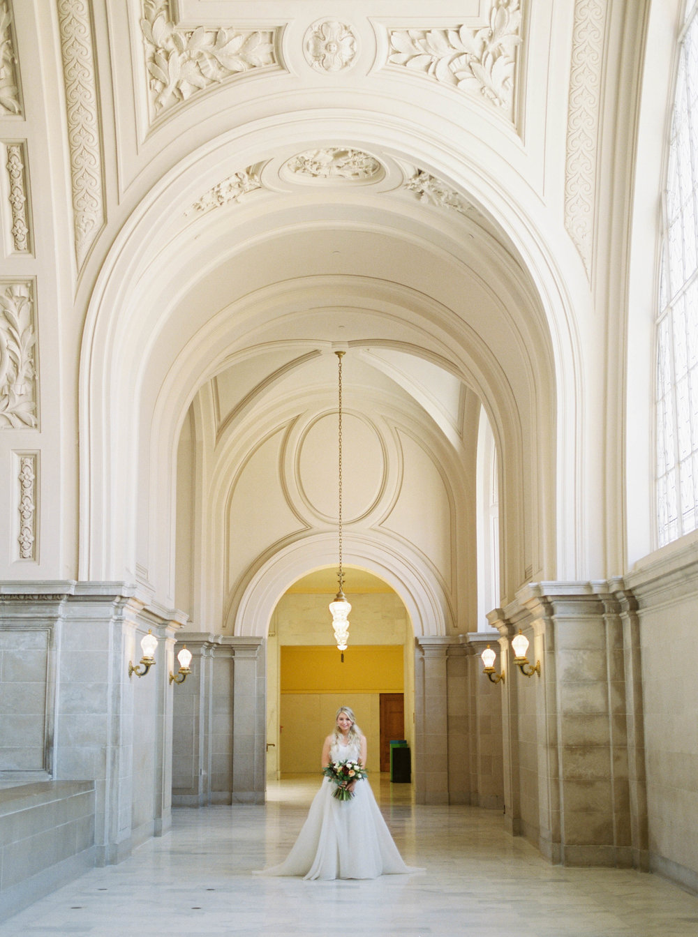 DennisRoyCoronel_Photography_SanFranciscoCityHall_Wedding-15.jpg