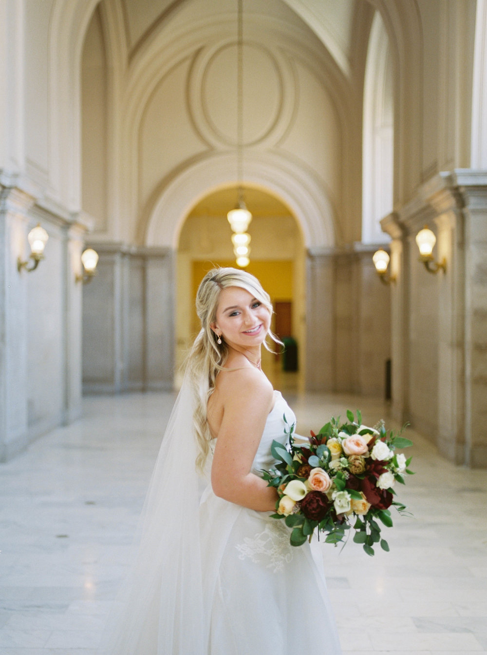 DennisRoyCoronel_Photography_SanFranciscoCityHall_Wedding-16.jpg