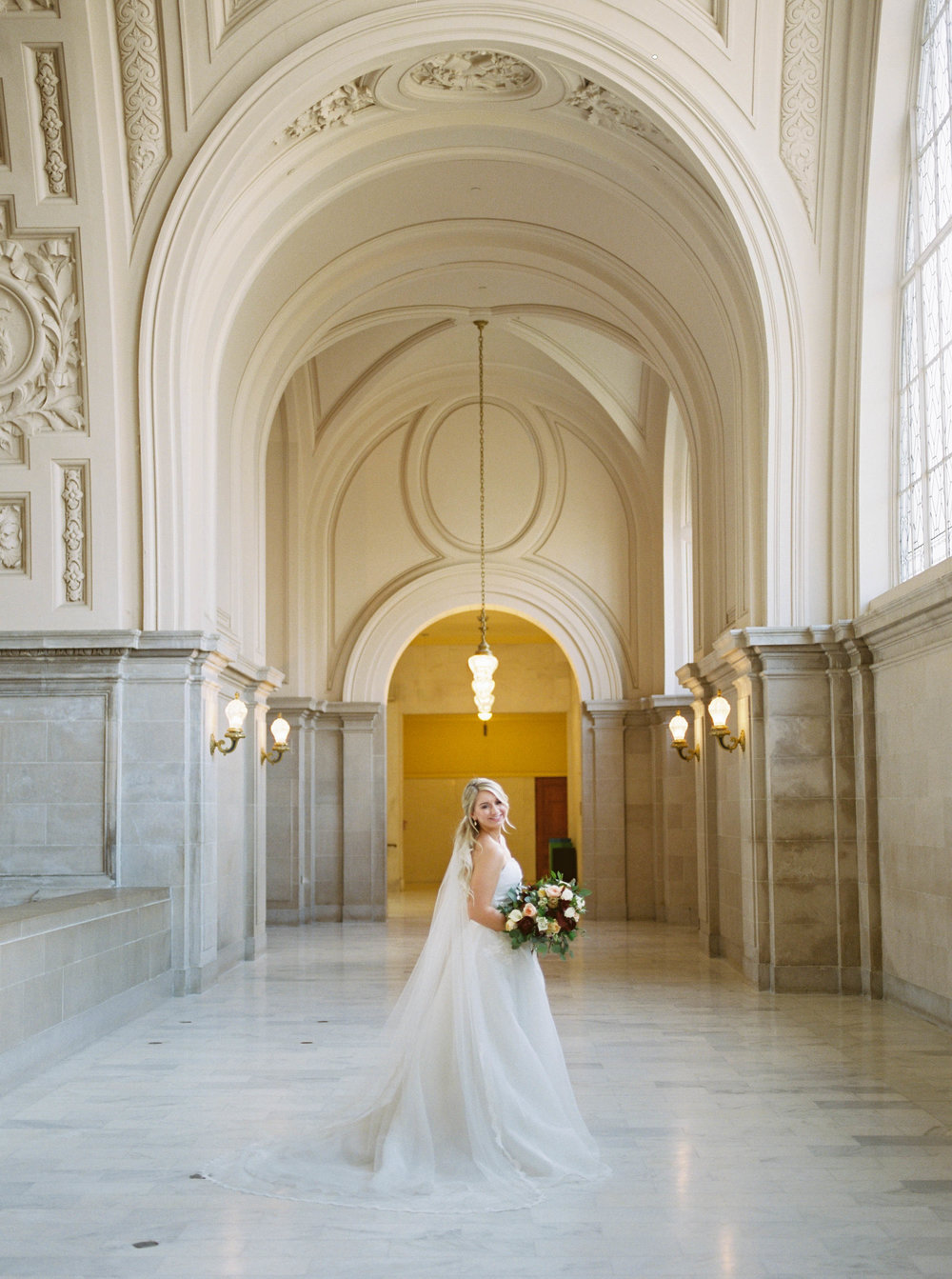 DennisRoyCoronel_Photography_SanFranciscoCityHall_Wedding-18.jpg
