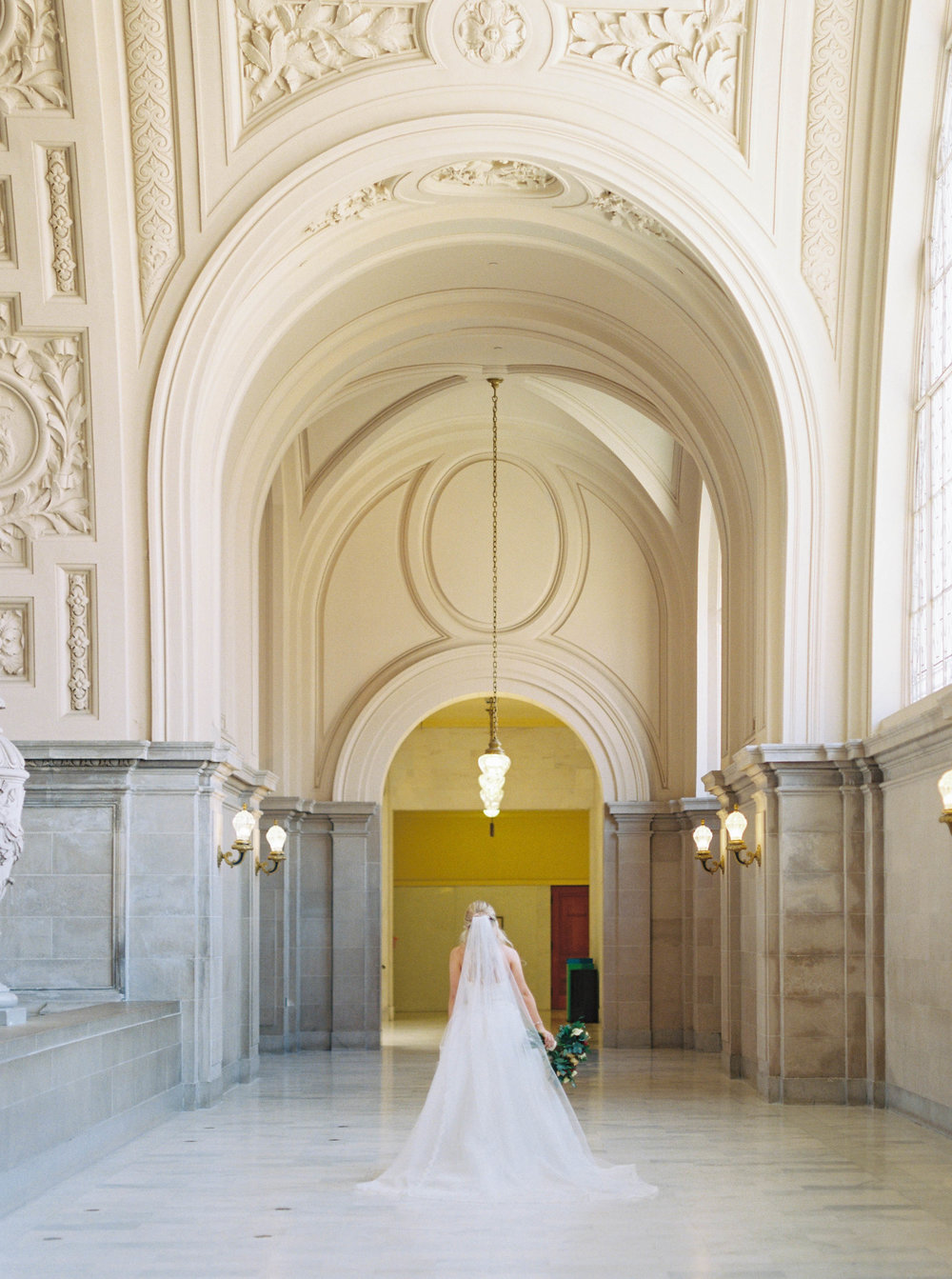 DennisRoyCoronel_Photography_SanFranciscoCityHall_Wedding-22.jpg