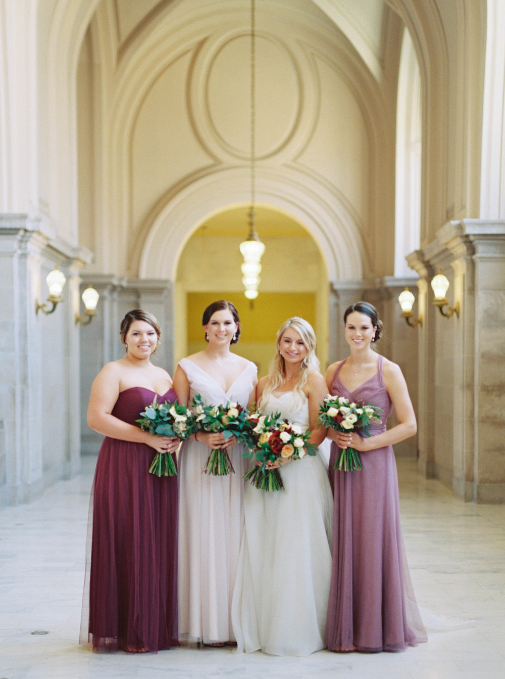 DennisRoyCoronel_Photography_SanFranciscoCityHall_Wedding-25.jpg