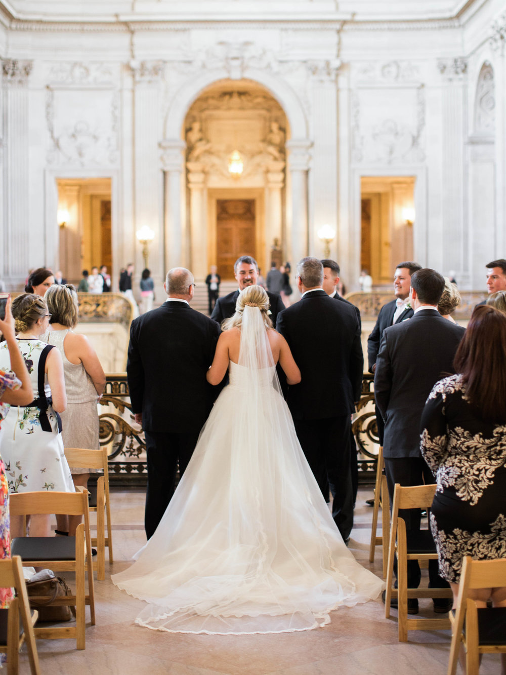 DennisRoyCoronel_Photography_SanFranciscoCityHall_Wedding-29.jpg