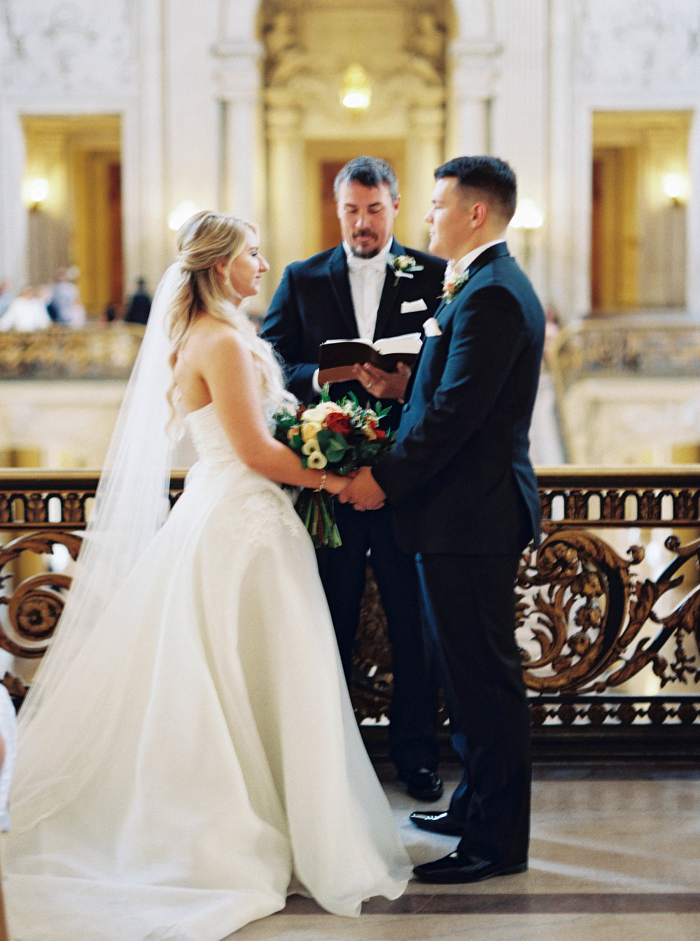 DennisRoyCoronel_Photography_SanFranciscoCityHall_Wedding-30.jpg