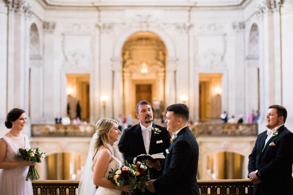 DennisRoyCoronel_Photography_SanFranciscoCityHall_Wedding-34.jpg