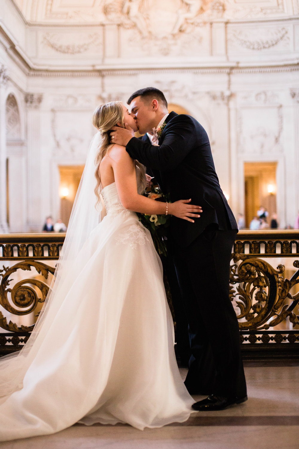 DennisRoyCoronel_Photography_SanFranciscoCityHall_Wedding-42.jpg