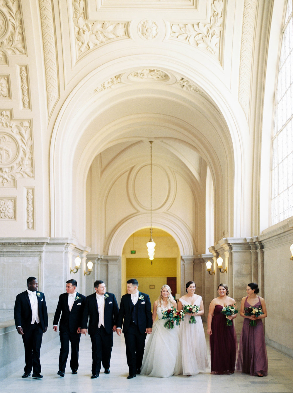 DennisRoyCoronel_Photography_SanFranciscoCityHall_Wedding-47.jpg