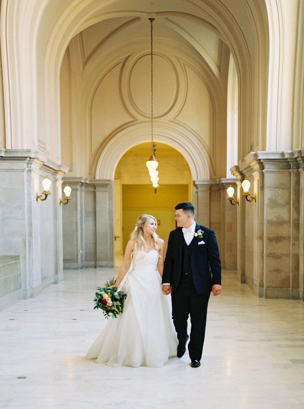DennisRoyCoronel_Photography_SanFranciscoCityHall_Wedding-53.jpg