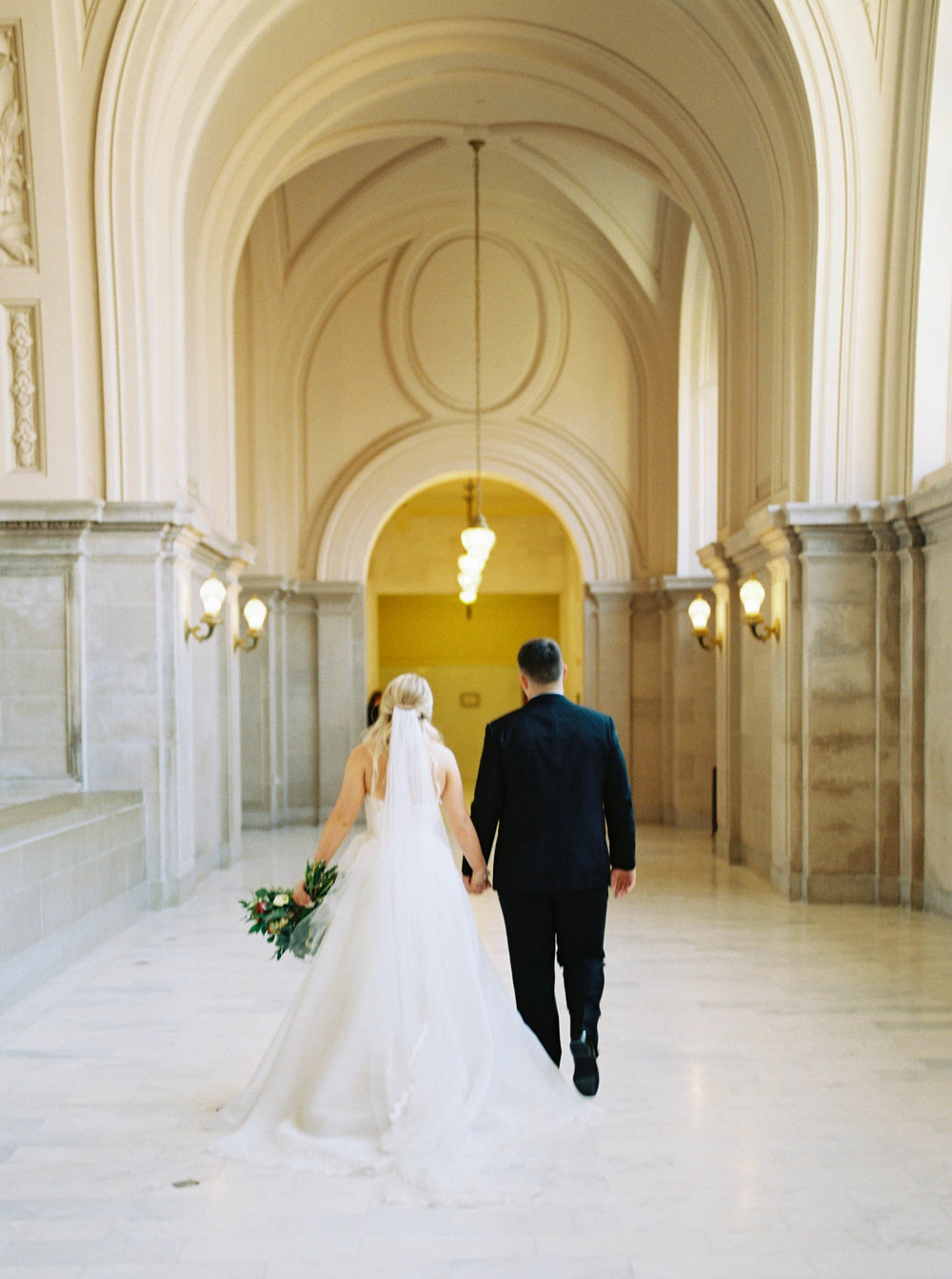 DennisRoyCoronel_Photography_SanFranciscoCityHall_Wedding-56.jpg