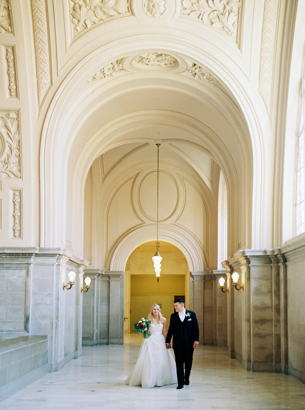 DennisRoyCoronel_Photography_SanFranciscoCityHall_Wedding-55.jpg