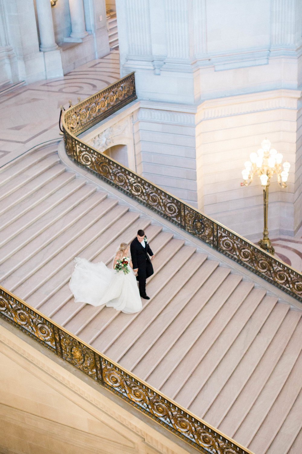 DennisRoyCoronel_Photography_SanFranciscoCityHall_Wedding-95.jpg
