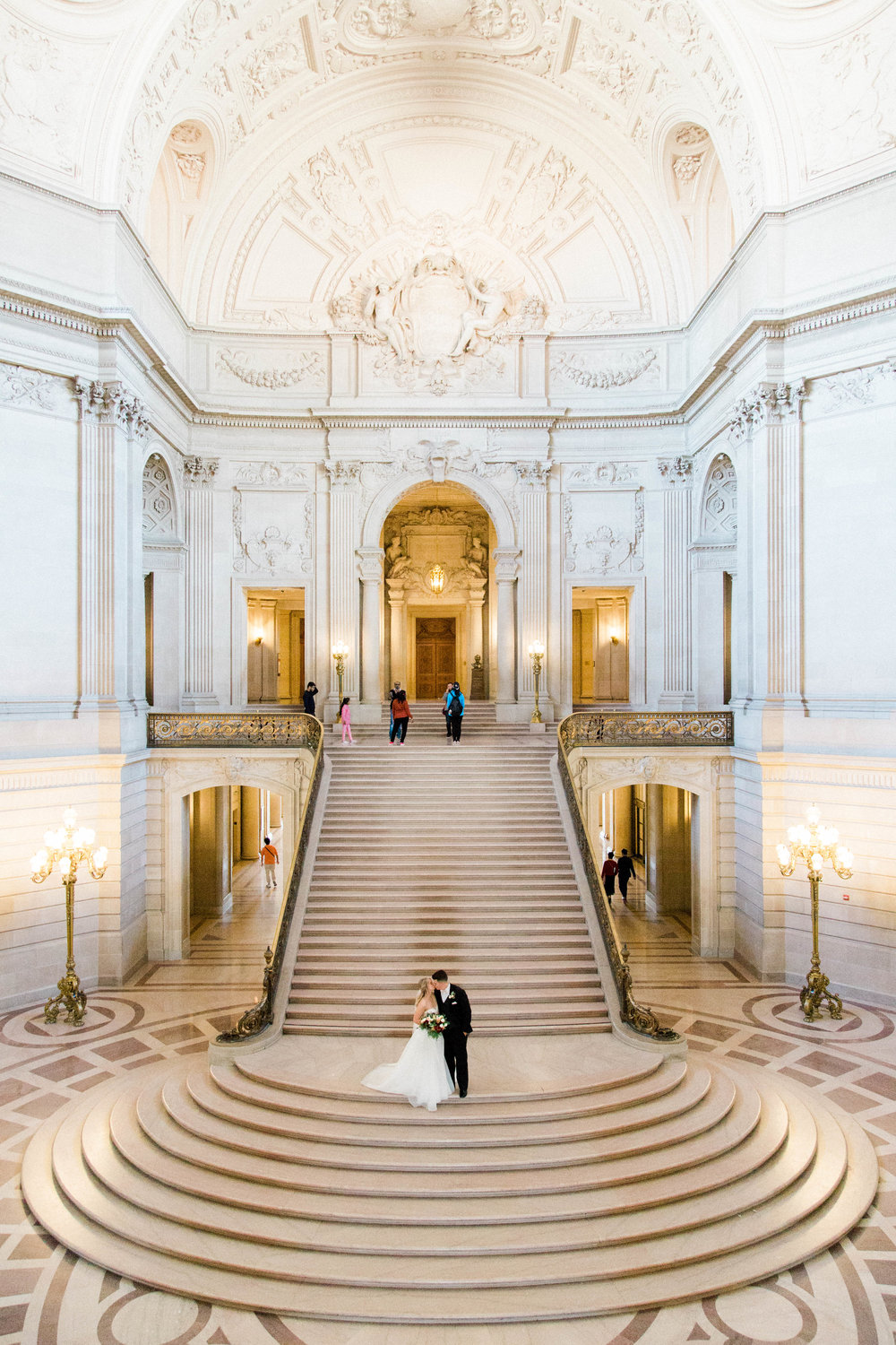 DennisRoyCoronel_Photography_SanFranciscoCityHall_Wedding-100.jpg