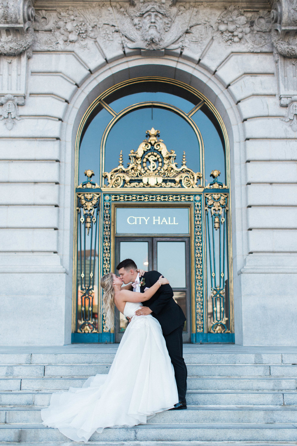 DennisRoyCoronel_Photography_SanFranciscoCityHall_Wedding-101.jpg