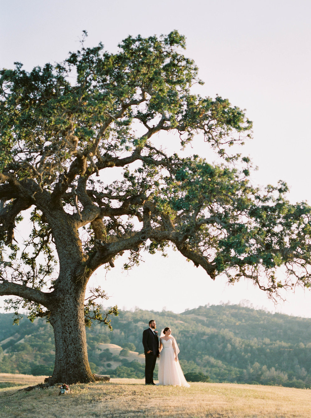 DennisRoyCoronel_Photography_taberranch_Wedding-12.jpg