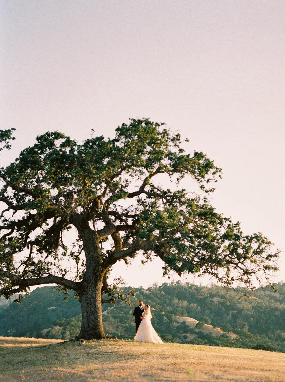 DennisRoyCoronel_Photography_taberranch_Wedding-13.jpg