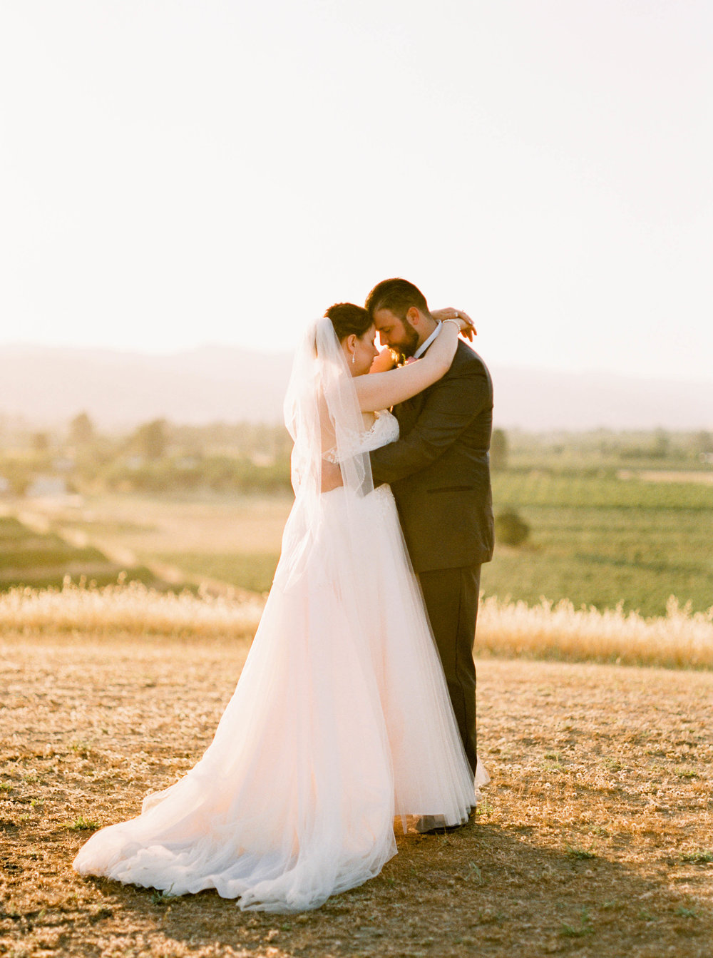 DennisRoyCoronel_Photography_taberranch_Wedding-17.jpg